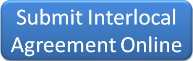Submit Interlocal Agreement